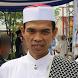 Kumpulan Ceramah Ustadz Abdul Somad LC.MA 2018 by Onyx Gemstone