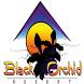 Black Orchid Resort by Giancarlo Vega