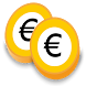 Finanzen Check App by Check-Apps