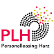 PLH-Personalleasing Harz GmbH by Andreas Köchy