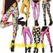 Womens Leggings Design by prakasapp