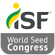 ISF World Seed Congress by Conference Compass