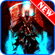 Grim Reaper Wallpaper New HD by Danu Rahmawanda 643
