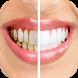 العناية بالفم و الأسنان by amazing apps for you