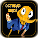 Guide Octodad: Dadliest Catch by AppsDev Arts