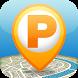 Carpark Rates by SGCM Pte Ltd