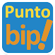 Punto Bip! by CRECONTR