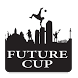 Future Cup by CupManager