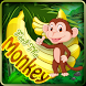 Feed The Monkey by Desiderata Games