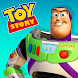 Toy Story : Buzz Lightyear by HOT STORE