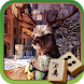 Mahjong Animal Kingdom Knights by Difference Games LLC