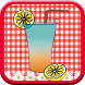 Drink Refreshing Game - FREE! by EpicGameApps