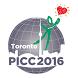 PICC 2016 by Kenes Group