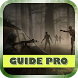 Guide Pro Last Day on Earth: Survival by Guide Pro Developer