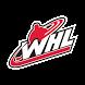 WHL by HockeyTech Canada ULC