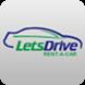 Rent Car Dubai - Lets drive by Dow Group