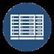 PRO, MS Server 2016 - MCSA 70-740 Certification
