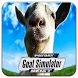 New Guide For Goat Simulator Payday by TetoApps