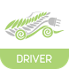App For OHPEC Drivers