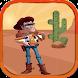 Woody Toy - Sherif Wild Side Adventure