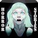 Real Horror Srories by OmisDev