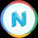 Nougat Launcher by ismail Akkulak