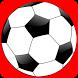 Mineiro 2018 - Futebol by Matheus Leite Silva