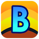 Burm - Icon Pack by A1 Design