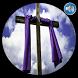 Bienaventuranzas de Cuaresma Audio-Texto by Rodrimx apps