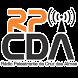 Palestrante de Cruz das Almas by Soluçoes Radio Online