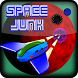 Space Junk by Games For Your Mind
