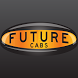 Future Cabs by TaxiCaller Nordic AB