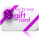 Get Free Gifts Cards by i-Dreams Inc.