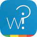 Whatsinit? Food ingredients and allergies scanner