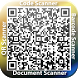 Code Scanner by Voyageur AppWorks