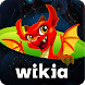 FANDOM for: Dragon Story by FANDOM powered by Wikia