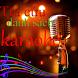 Tra cuu danh sach Karaoke by Vong Vinh Suong