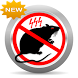 Super Anti-Rats killer Prank by MOMO Games