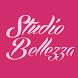 Studio Bellezza by Shore GmbH München