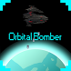 Space Bomber: alien invasion by 게임民 연구소 Gamin's Lab