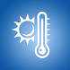 Heat and Temperature by Wiki Kids Limited