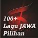 100+ LAGU JAWA PILIHAN by Wisdom Of Life