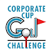 Corporate Cup Golf Challenge by Modern Web Presence