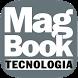 MagBook Tecnologia by Editora Alto Astral LTDA