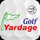 골프 - 보이스 야디지 by yardagekorea