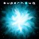 SuperNova by Javier Garrigues Tudela