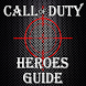 Guide Call Of Duty Heroes by 2Kaps