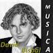 David Bisbal Mp3 Musica by ROBOTIJO