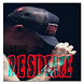 Residente All Songs by GGMicke-Musics