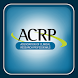 ACRP ICH Flashcards Challenge by Association of Clinical Research Professionals